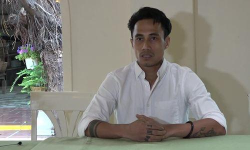 Phạm Anh Khoa xin lỗi nghệ sỹ
