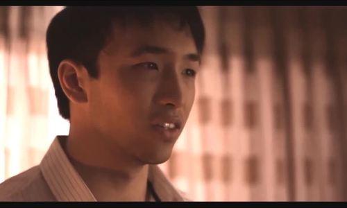 Trailer phim Ghost Bride có Yoson An đóng chính