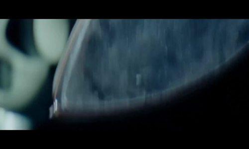 First Man tái hiện cuộc đổ bộ lên Mặt trăng