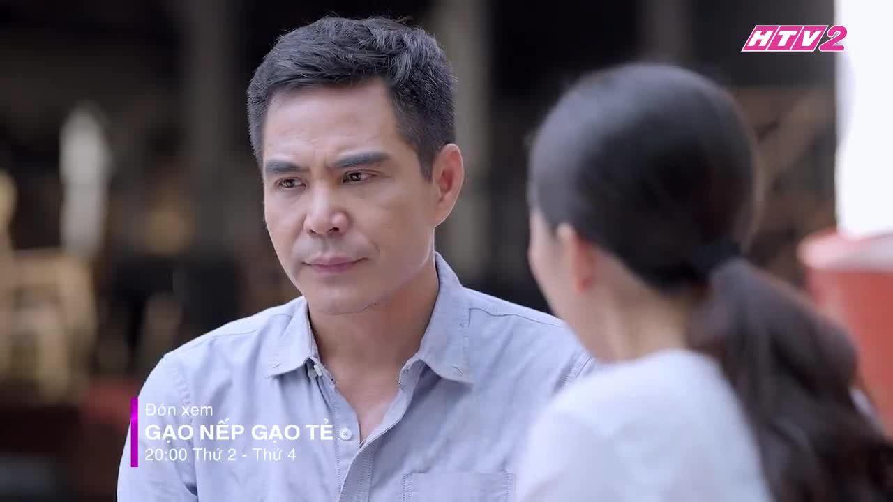 Phim truyền hình về gia đình Việt gây sốt