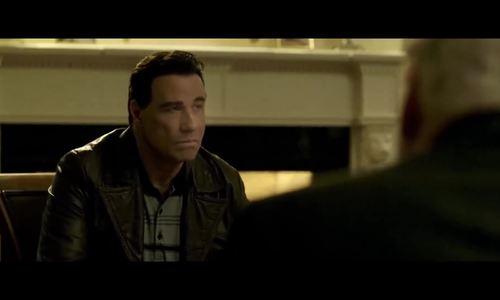 Trailer phim Gotti (John Travolta)