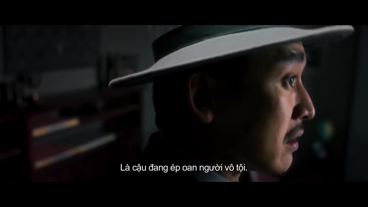 Diễm My 9x mất ngủ vì quay phim ở nhà hoang Đà Lạt