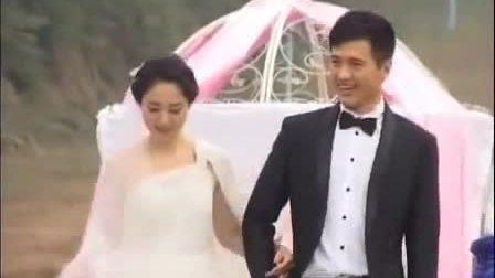 Vợ chồng Đổng Tuyền