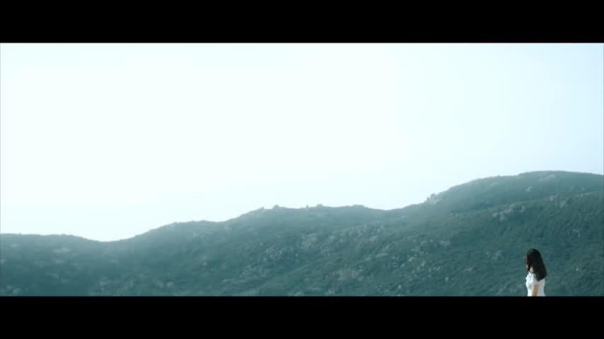 MV 'Duyên mình lỡ'