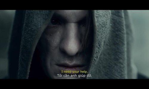 Gogol. Viy (Hoa của quỷ)
