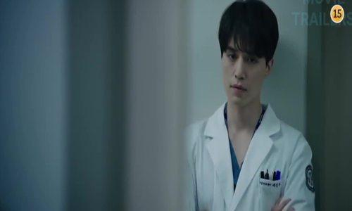 Trailer Life (phim Hàn Quốc)