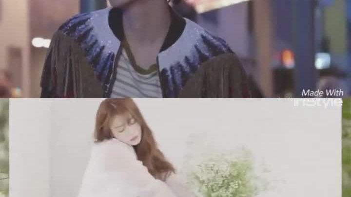 Video ghép đôi Han Hyo Joo và Kang Dong Won do fan làm