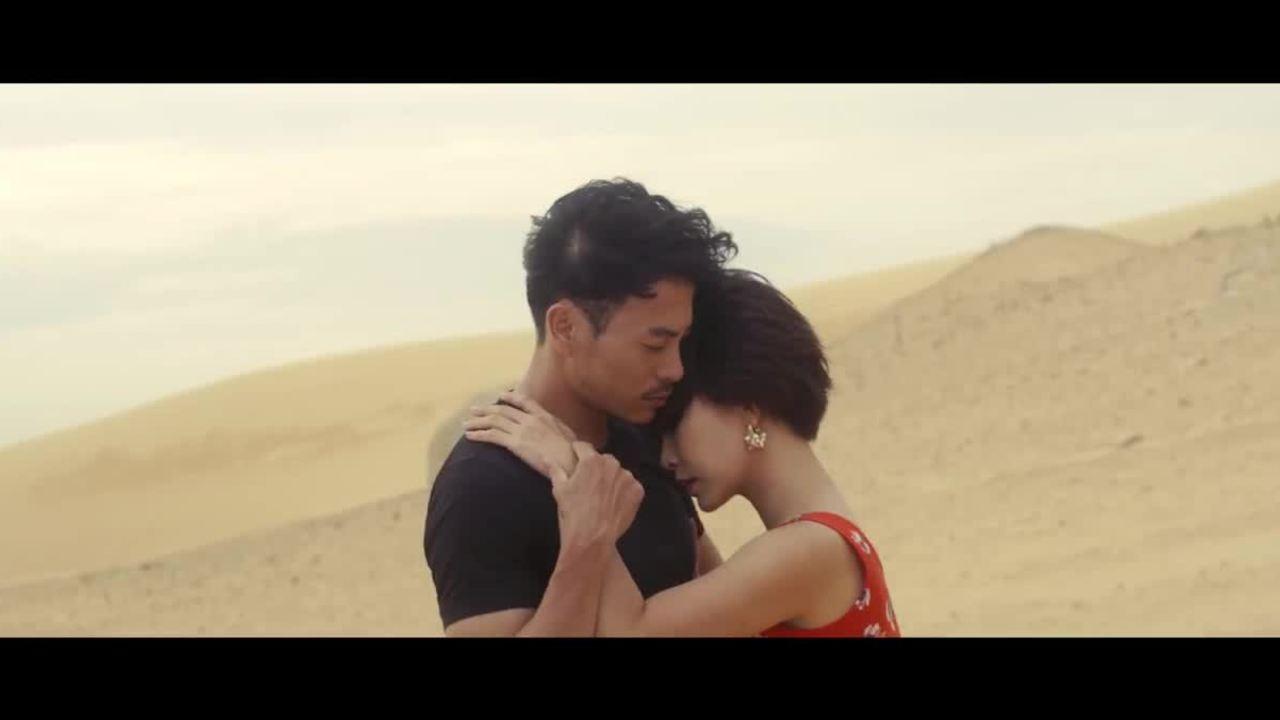 Uyên Linh yêu Trương Thanh Long trong MV mới