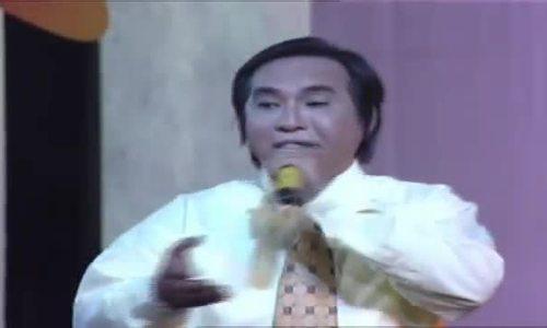 NSƯT Thanh Tuấn hát vọng cổ cùng NSND Lệ Thủy