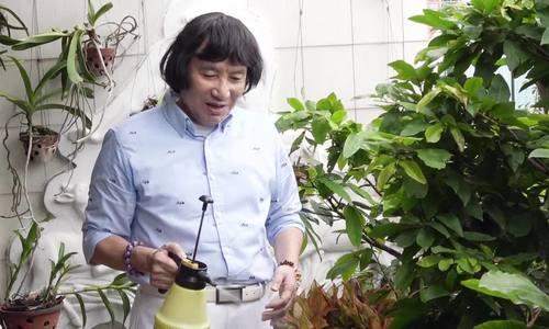 Minh Vương: 'Là NSND hay không, tôi vẫn hết lòng với khán giả'