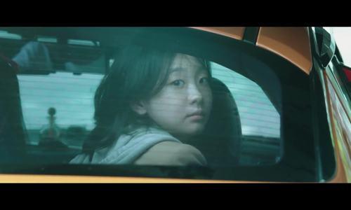 Witch - phim Hàn Quốc về những sát thủ có siêu năng lực