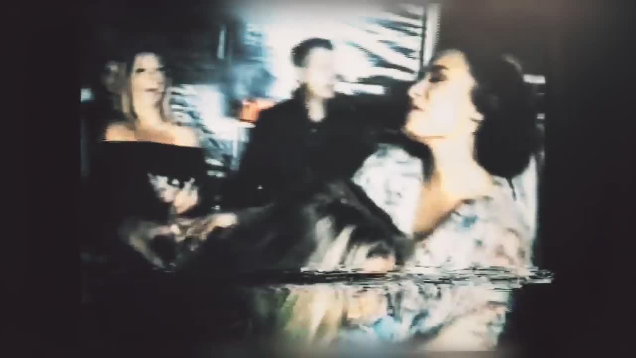 Demi Lovato - 'Sober'