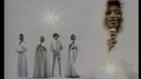 'Mary's boy child - oh my lord' của Boney M