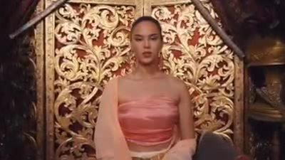 Hoa hậu Hoàn vũ 2018 tổ chức tại Thái Lan