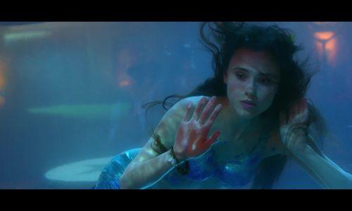 Trailer The Little Mermaid (Cổ tích nơi đại dương)