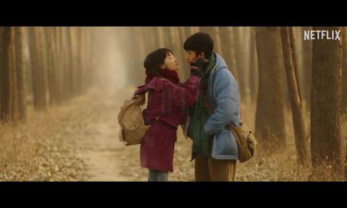 Trailer phim Us and Them (Chúng ta của sau này)