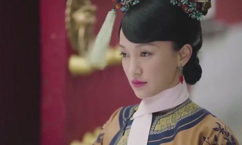Showbiz Trung Quốc chao đảo vì 'thù lao trên trời'