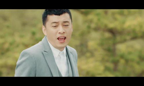 MV 'Ta là ai của đời nhau' - Lam Trường