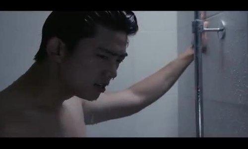 Body gây sốt của Ok Taecyeon