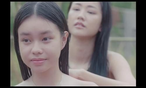 Trailer Người vợ ba (The Third Wife)