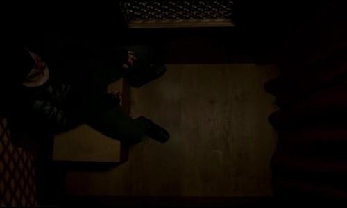 Trailer Daredevil 3