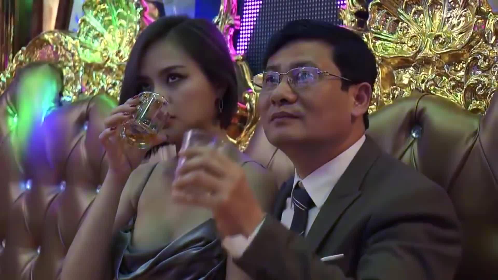 Trailer tập 9 Quỳnh Búp Bê