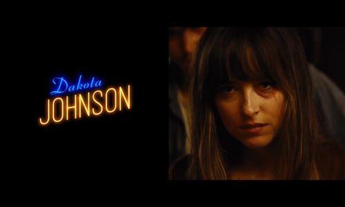 Trailer Bad Times at the El Royale (Phút kinh hoàng tại El Royale)