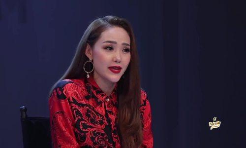 Các màn giành giật thí sinh ở tập 1 The Face 2018