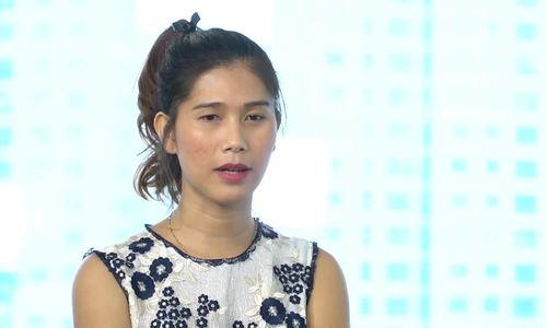 Hành trình đến hạnh phúc của cô gái chuyển giới tên Phong