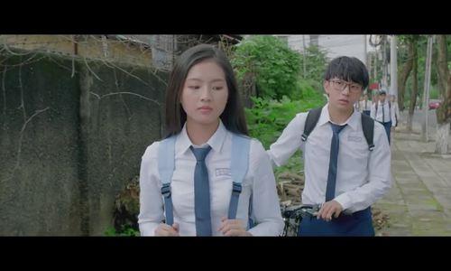Trailer Thạch Thảo kể chuyện tình nơi rừng núi
