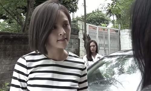 Trailer Quỳnh búp bê tập 15