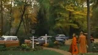 Trailer phim Far from Heaven (2002)