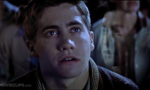Trailer phim October Sky (1999)