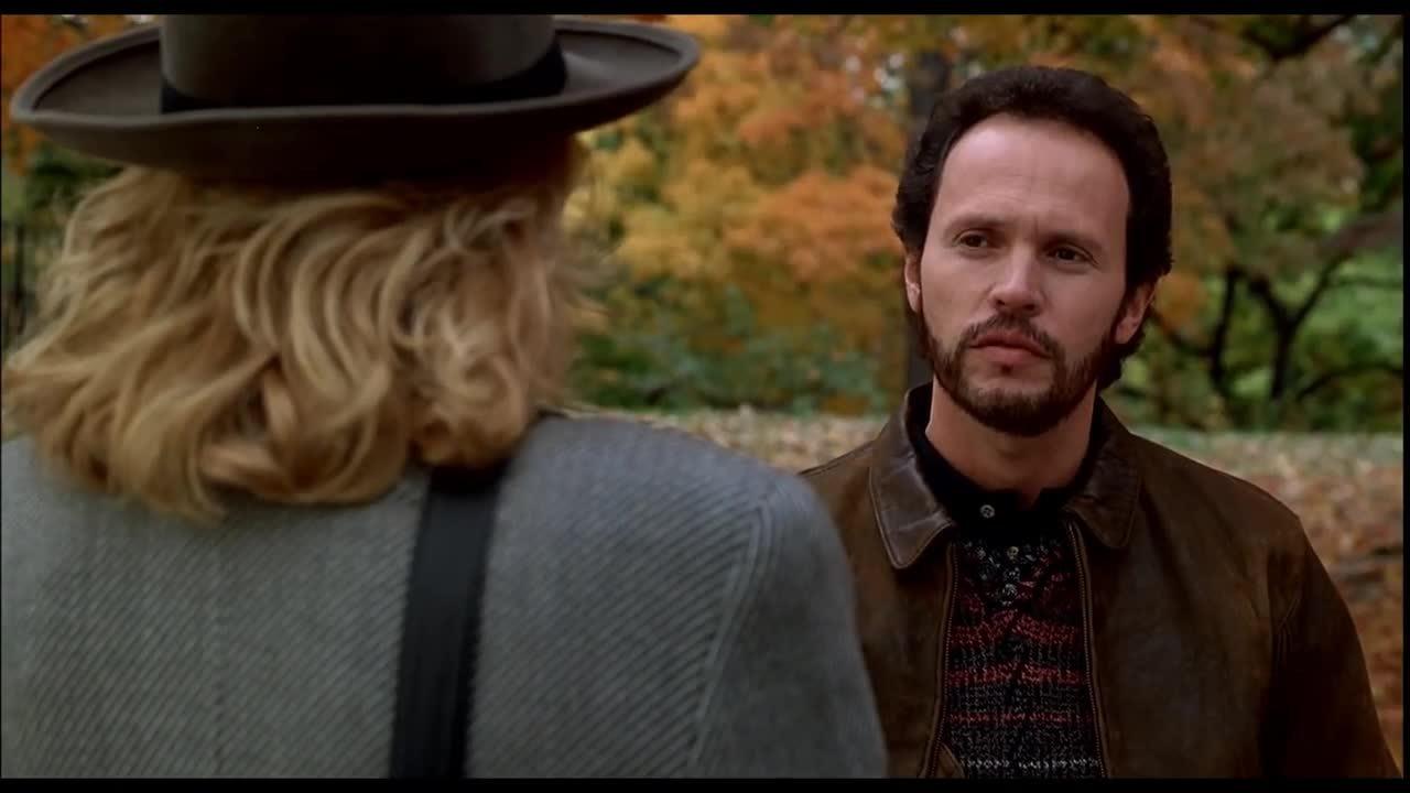 Trailer phim When Harry met Sally... (1989)