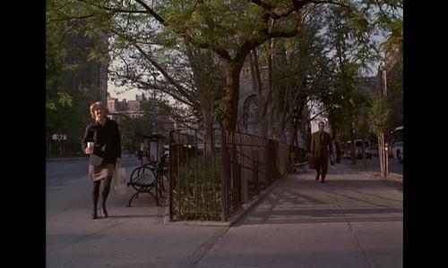 Trailer phim You've Got Mail (1998)