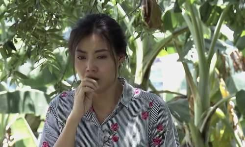 Trailer Quỳnh Búp Bê tập 17