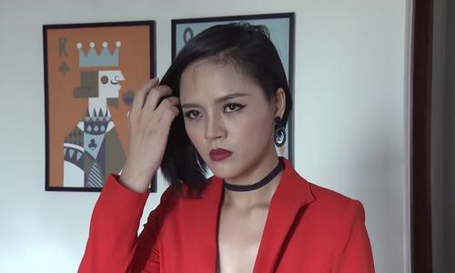 Trailer Quỳnh Búp Bê tập 18