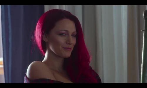 Trailer 'A Simple Favor'