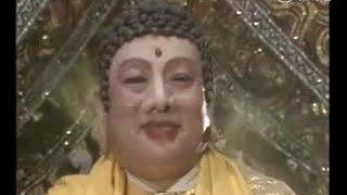 Phật Tổ Như Lai Chu Long Quảng