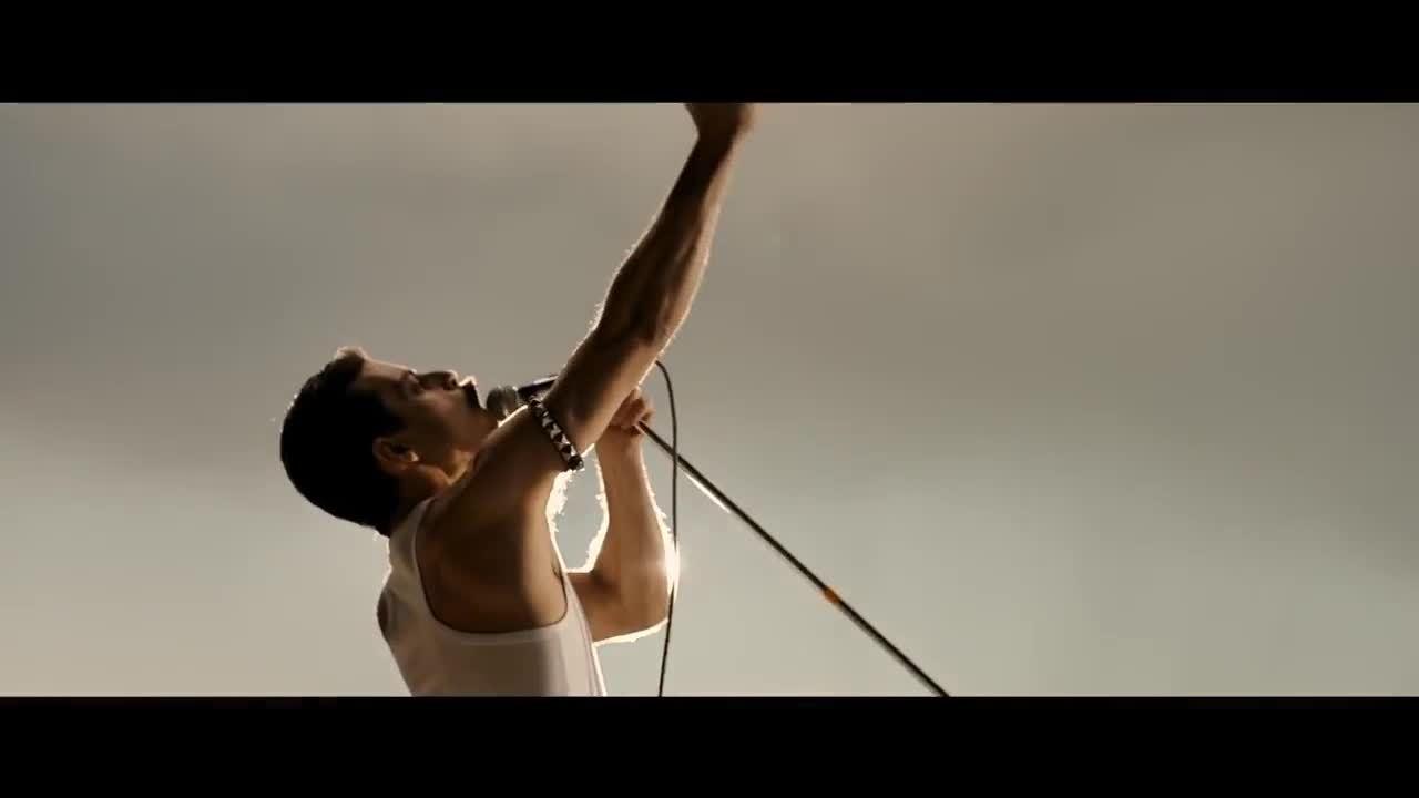 Bohemian Rhapsody (Bohemian Rhapsody: Huyền thoại ngôi sao nhạc rock)