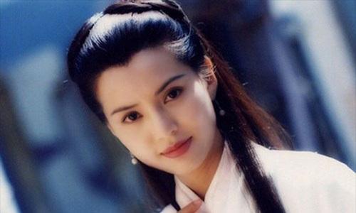 Nhạc phim Thần điêu đại hiệp 1995