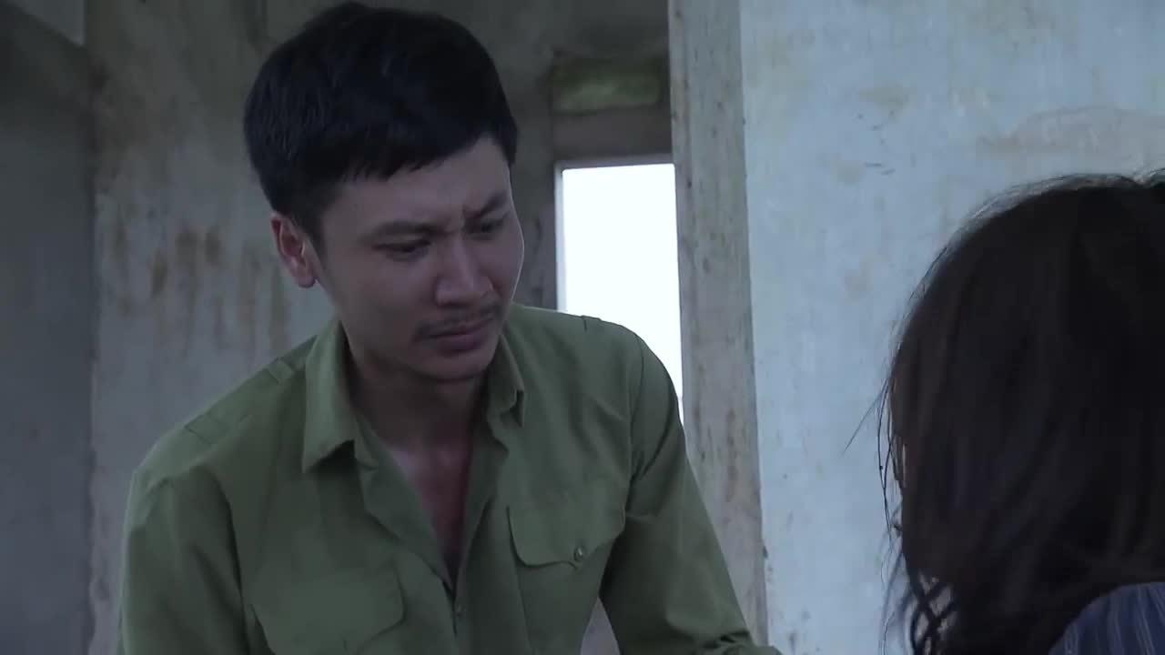 Trailer Quỳnh búp bê tập 23