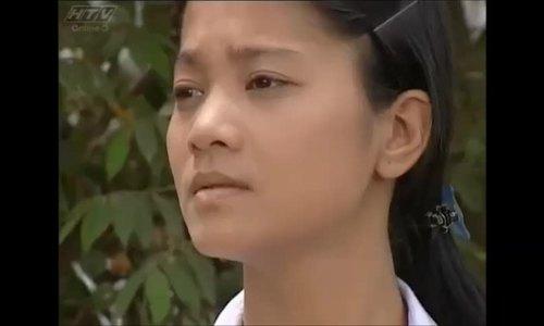 Kim Ngân: 'Tôi tha thiết muốn hai con hiểu tiếng Việt'