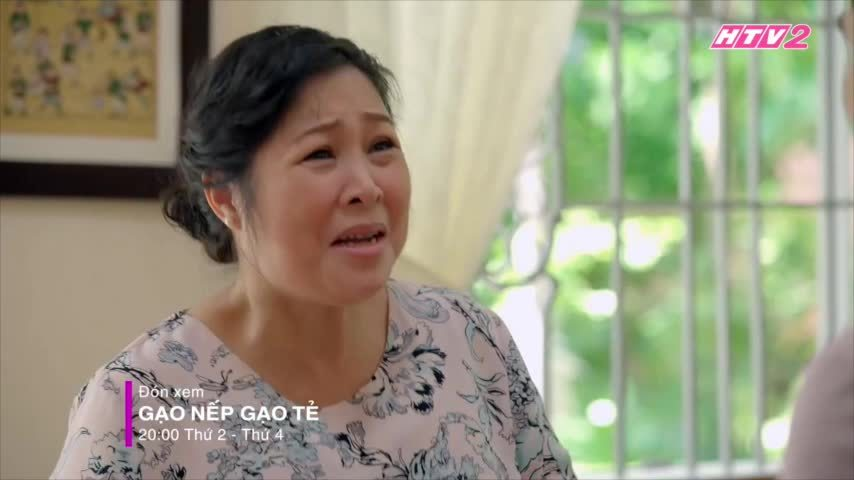 Trung Dũng: 'Tôi sống không bị ràng buộc hay trách nhiệm với ai'
