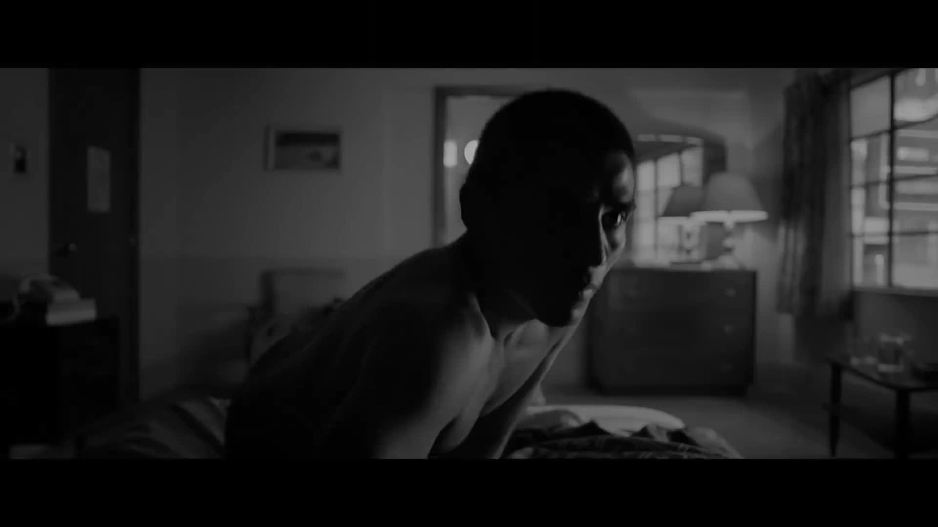 Trailer Roma