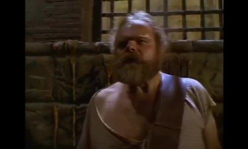George Buza (vai Doubar)