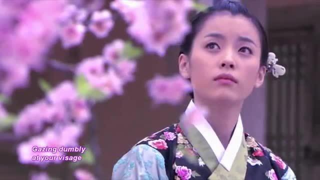 Nhạc nền A Flower's Message trong 'Ijimae'