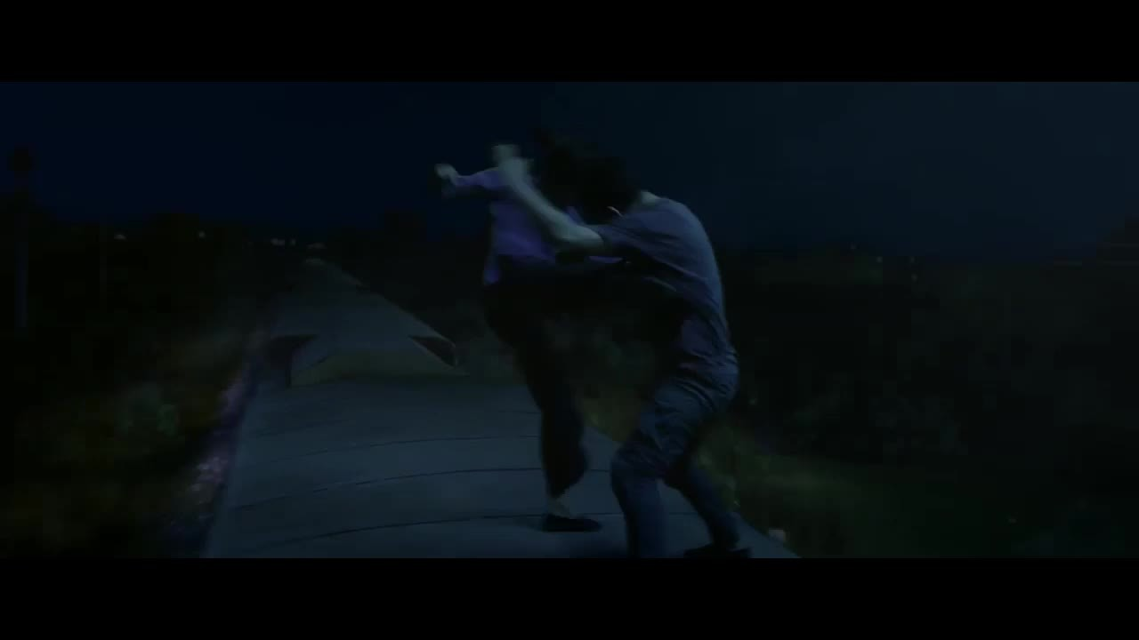 Trailer Hai Phượng (Ngô Thanh Vân)