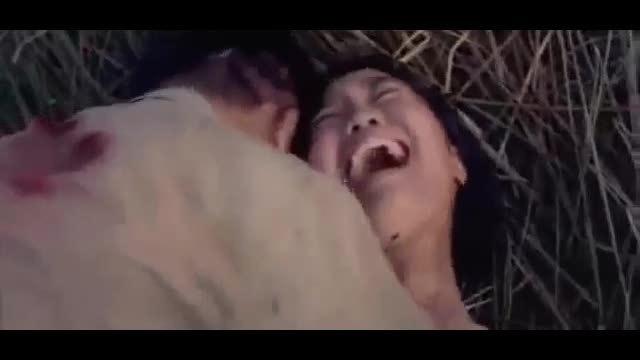 """Cảnh Lan Ngọc bị cưỡng hiếp trong """"Cánh đồng bất tận"""""""