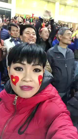 Cập nhật sao Việt vui mừng